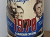 Жигулевское 1970 ▶ Gallery 2849 ▶ Image 9817 (Glass Bottle • Стеклянная бутылка)