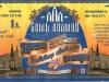 Семь холмов Бочковое Биттер светлое ▶ Gallery 461 ▶ Image 1218 (Wrap Around Label • Круговая этикетка)
