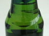 Green Beer ▶ Gallery 493 ▶ Image 1330 (Bas-relief • Барельеф)