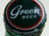 Green Beer ▶ Gallery 493 ▶ Image 1331 (Bottle Cap • Пробка)