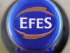 Efes Pilsener ▶ Gallery 477 ▶ Image 1276 (Bottle Cap • Пробка)