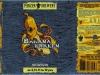 Banana Kraken ▶ Gallery 2562 ▶ Image 8641 (Can • Банка)