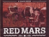 Red Mars ▶ Gallery 2977 ▶ Image 10385 (Label • Этикетка)