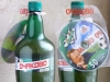 Очаково ▶ Gallery 1661 ▶ Image 5075 (Plastic Bottle • Пластиковая бутылка)