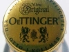 Oettinger Weiss ▶ Gallery 2556 ▶ Image 9506 (Bottle Cap • Пробка)