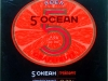 5th Ocean Grapefruit ▶ Gallery 1361 ▶ Image 4678 (Label • Этикетка)