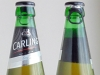Carling ▶ Gallery 1239 ▶ Image 3579 (Glass Bottle • Стеклянная бутылка)