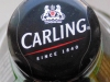 Carling ▶ Gallery 1239 ▶ Image 3581 (Bottle Cap • Пробка)