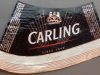 Carling ▶ Gallery 1239 ▶ Image 3582 (Neck Label • Кольеретка)
