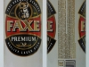 Faxe Premium ▶ Gallery 801 ▶ Image 2157 (Can • Банка)