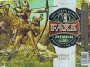 Faxe Premium ▶ Gallery 801 ▶ Image 8830 (Can • Банка)