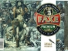 Faxe Premium ▶ Gallery 801 ▶ Image 5976 (Can • Банка)