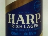 Harp ▶ Gallery 2826 ▶ Image 9734 (Glass Bottle • Стеклянная бутылка)