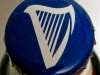 Harp ▶ Gallery 2826 ▶ Image 9735 (Bottle Cap • Пробка)