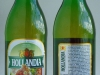 Hollandia Premium Lager ▶ Gallery 1271 ▶ Image 3681 (Glass Bottle • Стеклянная бутылка)
