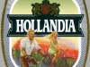 Hollandia Premium Lager ▶ Gallery 1271 ▶ Image 9339 (Label • Этикетка)