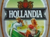 Hollandia Premium Lager ▶ Gallery 1271 ▶ Image 3684 (Label • Этикетка)