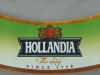 Hollandia Premium Lager ▶ Gallery 1271 ▶ Image 3686 (Neck Label • Кольеретка)