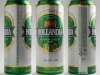 Hollandia Premium Lager ▶ Gallery 2627 ▶ Image 8895 (Can • Банка)
