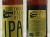 Волковская пивоварня IPA/ИПА ▶ Gallery 1621 ▶ Image 4944 (Glass Bottle • Стеклянная бутылка)