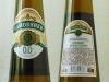 Хамовники безалкогольное ▶ Gallery 2122 ▶ Image 6830 (Glass Bottle • Стеклянная бутылка)