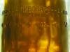 Хамовники безалкогольное ▶ Gallery 2122 ▶ Image 6833 (Bas-relief • Барельеф)