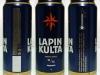 Lapin Kulta ▶ Gallery 1779 ▶ Image 5491 (Can • Банка)