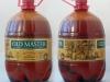 Старый Мастер дымное ▶ Gallery 1167 ▶ Image 3340 (Plastic Bottle • Пластиковая бутылка)