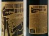 Волковская пивоварня Портер Порт Артур ▶ Gallery 1622 ▶ Image 4946 (Glass Bottle • Стеклянная бутылка)