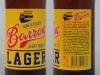 Волковская пивоварня Волчок ▶ Gallery 2769 ▶ Image 9502 (Glass Bottle • Стеклянная бутылка)