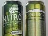 Волковская пивоварня Nitro IPA ▶ Gallery 2446 ▶ Image 8148 (Can • Банка)