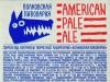 Волковская пивоварня APA/АПА ▶ Gallery 1456 ▶ Image 5978 (Back Label • Контрэтикетка)