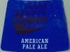 Волковская пивоварня APA/АПА ▶ Gallery 1456 ▶ Image 5980 (Neck Label • Кольеретка)