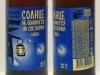 Волковская пивоварня Светлячок ▶ Gallery 1629 ▶ Image 4977 (Glass Bottle • Стеклянная бутылка)