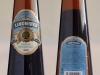 Хамовники Мюнхенское ▶ Gallery 494 ▶ Image 1340 (Glass Bottle • Стеклянная бутылка)