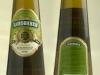 Хамовники Пильзенское ▶ Gallery 495 ▶ Image 1344 (Glass Bottle • Стеклянная бутылка)