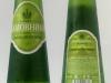 Хамовники Пильзенское ▶ Gallery 495 ▶ Image 10488 (Glass Bottle • Стеклянная бутылка)