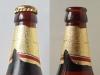 Моспиво классическое ▶ Gallery 10 ▶ Image 1427 (Bottle Cap • Пробка)
