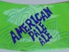 American Pale Ale ▶ Gallery 1293 ▶ Image 3725 (Neck Label • Кольеретка)