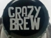 Pale Ale ▶ Gallery 2595 ▶ Image 8754 (Bottle Cap • Пробка)
