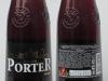 Porter ▶ Gallery 835 ▶ Image 4599 (Glass Bottle • Стеклянная бутылка)