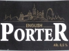 Porter ▶ Gallery 835 ▶ Image 4602 (Label • Этикетка)