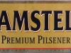 Амстел Премиум Пилсенер ▶ Gallery 1681 ▶ Image 5137 (Label • Этикетка)