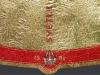 Крушовице Светле ▶ Gallery 1809 ▶ Image 5575 (Neck Label • Кольеретка)