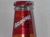 Brahma ▶ Gallery 2186 ▶ Image 7183 (Glass Bottle • Стеклянная бутылка)