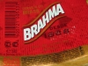 Brahma ▶ Gallery 2186 ▶ Image 7185 (Neck Label • Кольеретка)