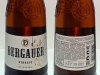 Bergauer Classic ▶ Gallery 1582 ▶ Image 4755 (Glass Bottle • Стеклянная бутылка)