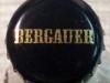 Bergauer Classic ▶ Gallery 1582 ▶ Image 4757 (Bottle Cap • Пробка)