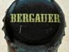 Bergauer Schwarz ▶ Gallery 1394 ▶ Image 4056 (Bottle Cap • Пробка)
