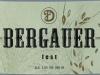 Bergauer Fest ▶ Gallery 1102 ▶ Image 4647 (Label • Этикетка)